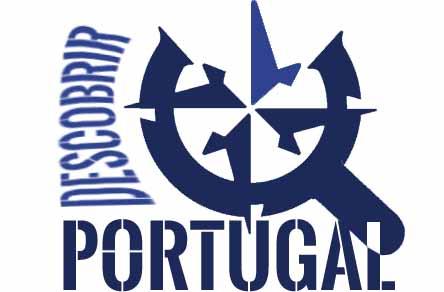 Descobrir Portugal | Um País magnifico