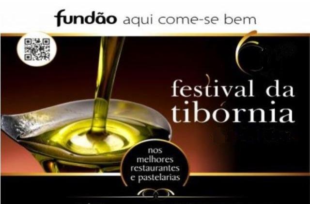 Festival da Tibórnia